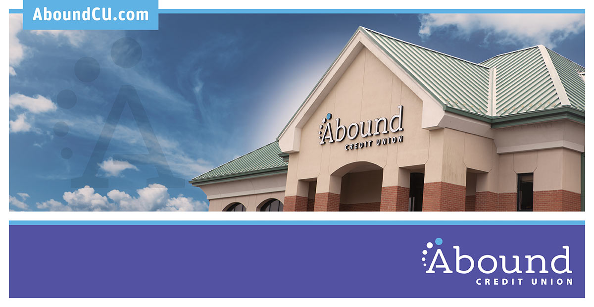 Branch Locations Kentucky Credit Union Abound Credit Union